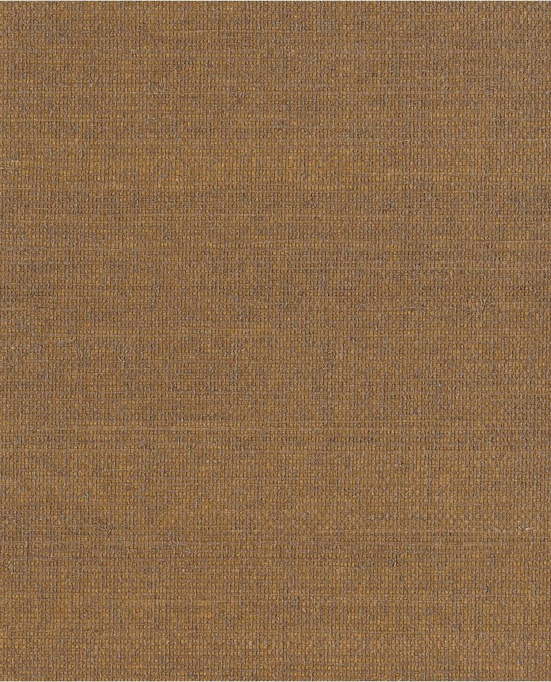 Picture of NATURAL WALLCOVERINGS 322634