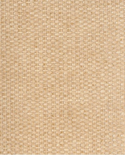 Picture of NATURAL WALLCOVERINGS 322643