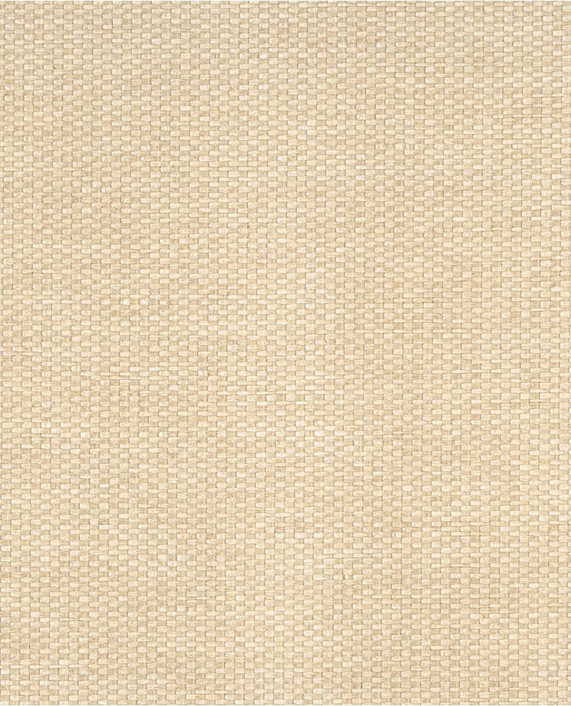 Picture of NATURAL WALLCOVERINGS I 322644