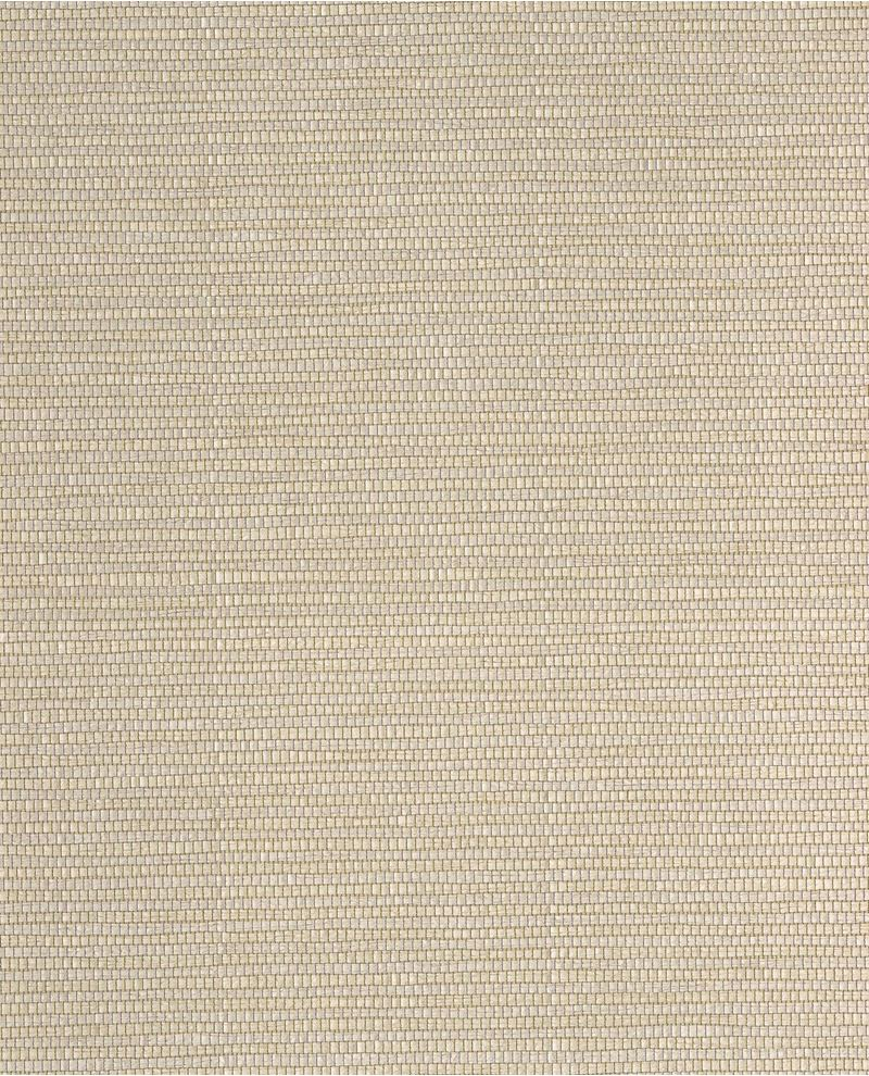 Picture of NATURAL WALLCOVERINGS 322649