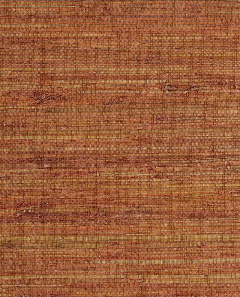 Picture of NATURAL WALLCOVERINGS I 322656