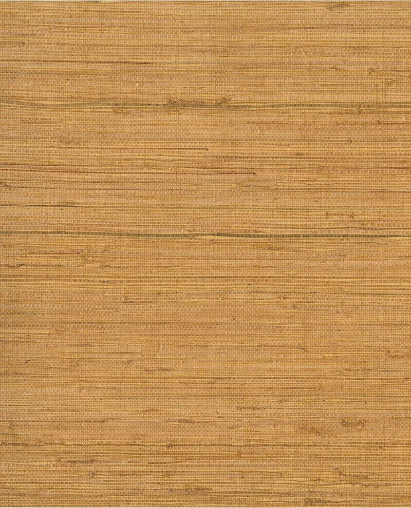 Picture of NATURAL WALLCOVERINGS I 322657