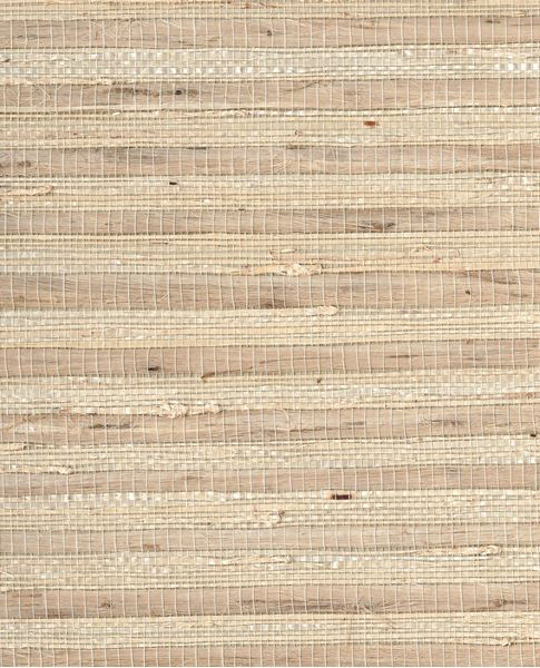 Picture of NATURAL WALLCOVERINGS 322663