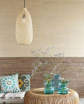 Picture of NATURAL WALLCOVERINGS 322612