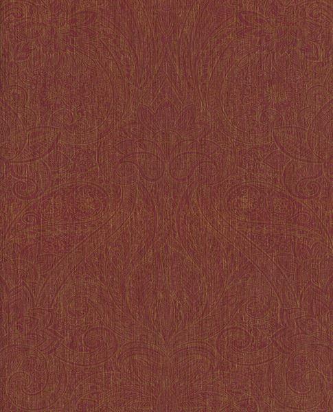 Picture of SUNDARI 375125