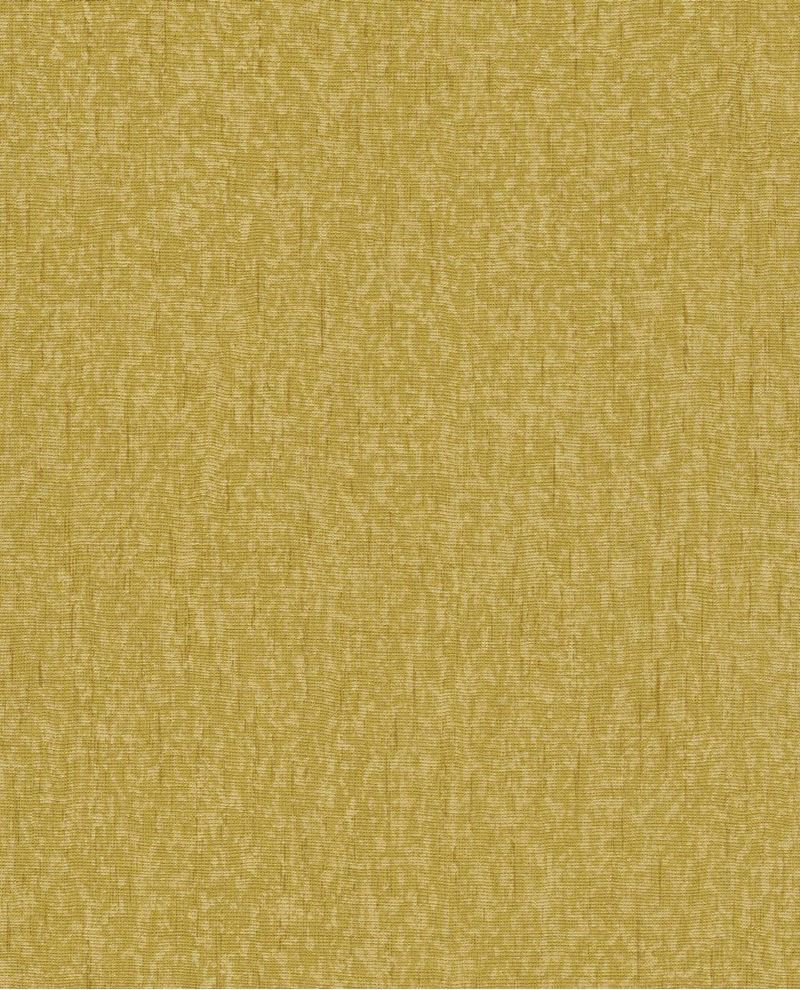 Picture of SUNDARI 375153