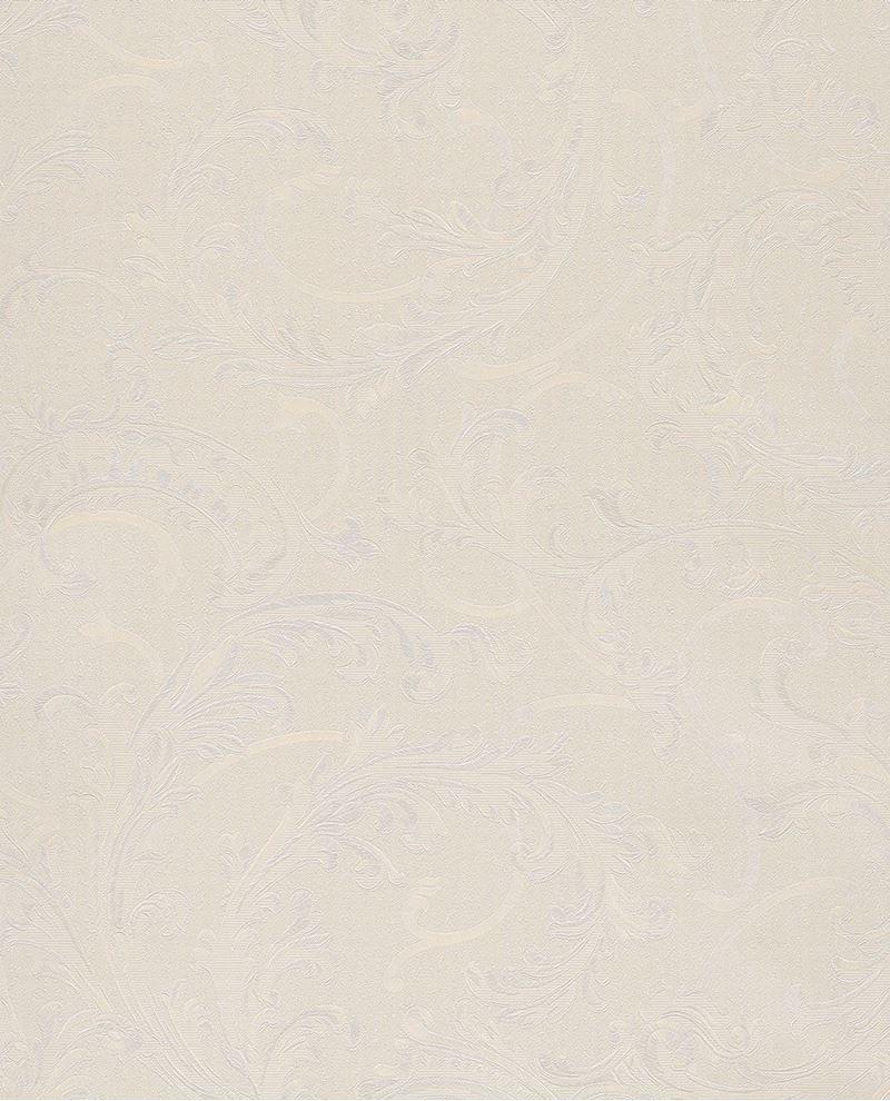 Picture of TRIANON VOL II 388541