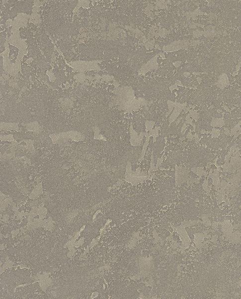 Picture of TRIANON VOL II 388560