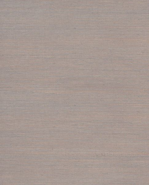 Picture of NATURAL WALLCOVERINGS II 389500