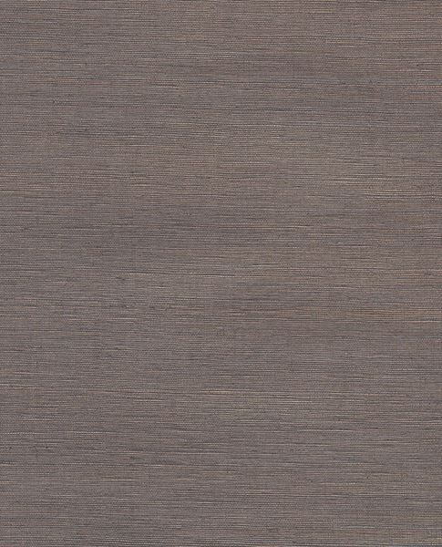 Picture of NATURAL WALLCOVERINGS II 389501
