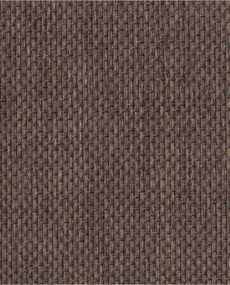 Afbeelding van NATURAL WALLCOVERINGS II 389502