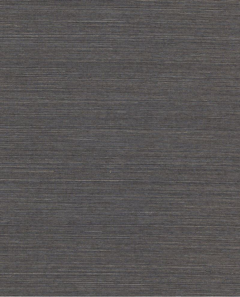 Picture of NATURAL WALLCOVERINGS II 389503