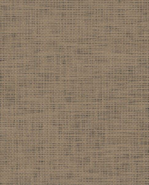 Afbeelding van NATURAL WALLCOVERINGS II 389511