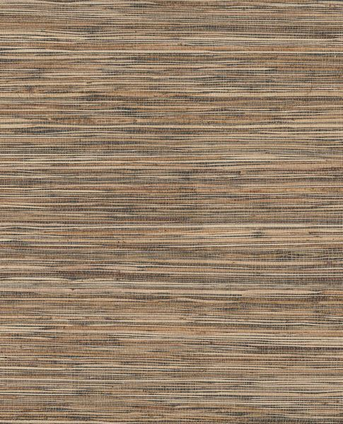 Picture of NATURAL WALLCOVERINGS II 389513
