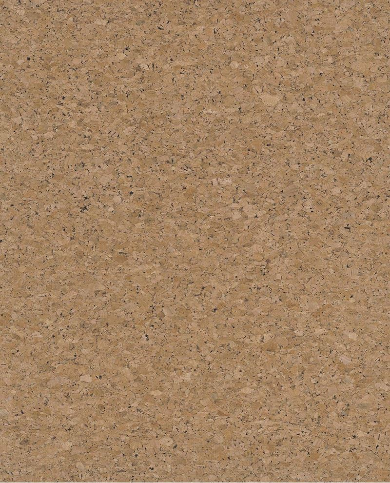 Picture of NATURAL WALLCOVERINGS II 389515