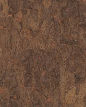 Picture of NATURAL WALLCOVERINGS II 389516