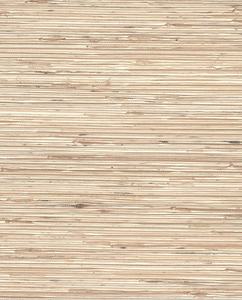 Picture of NATURAL WALLCOVERINGS II 389517
