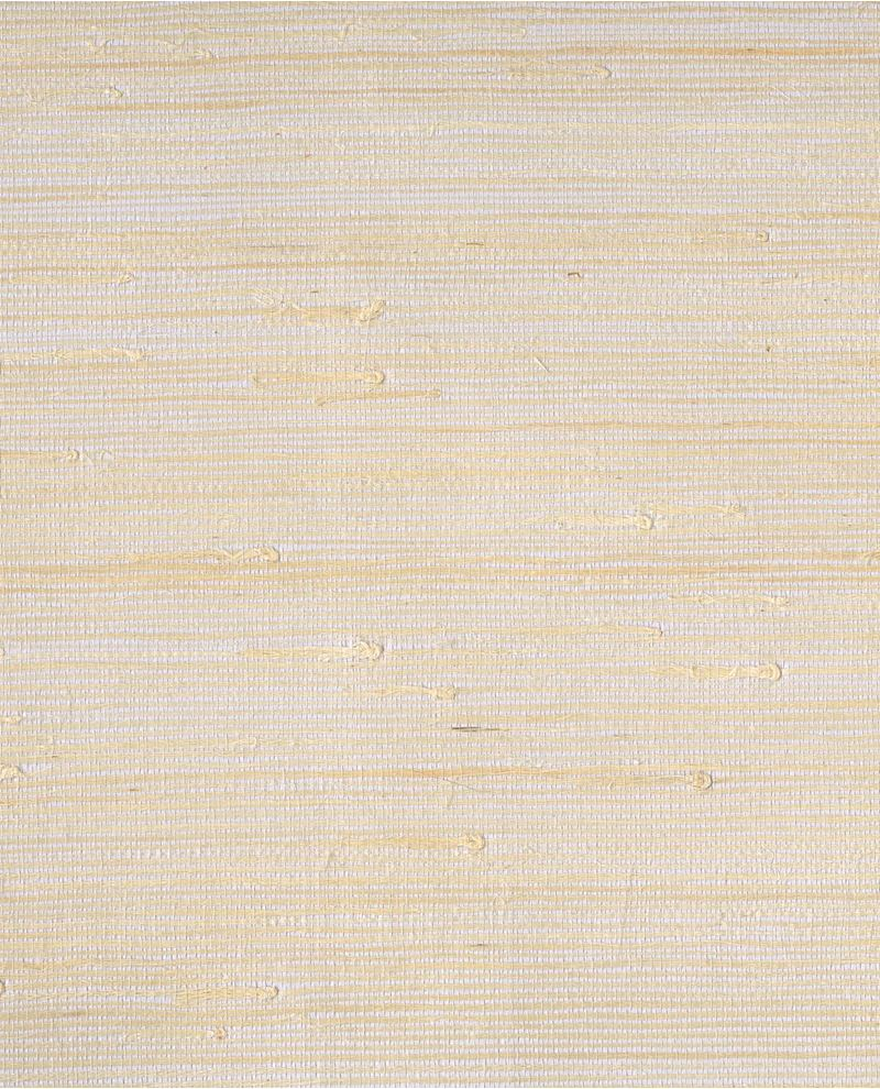 Picture of NATURAL WALLCOVERINGS II 389519