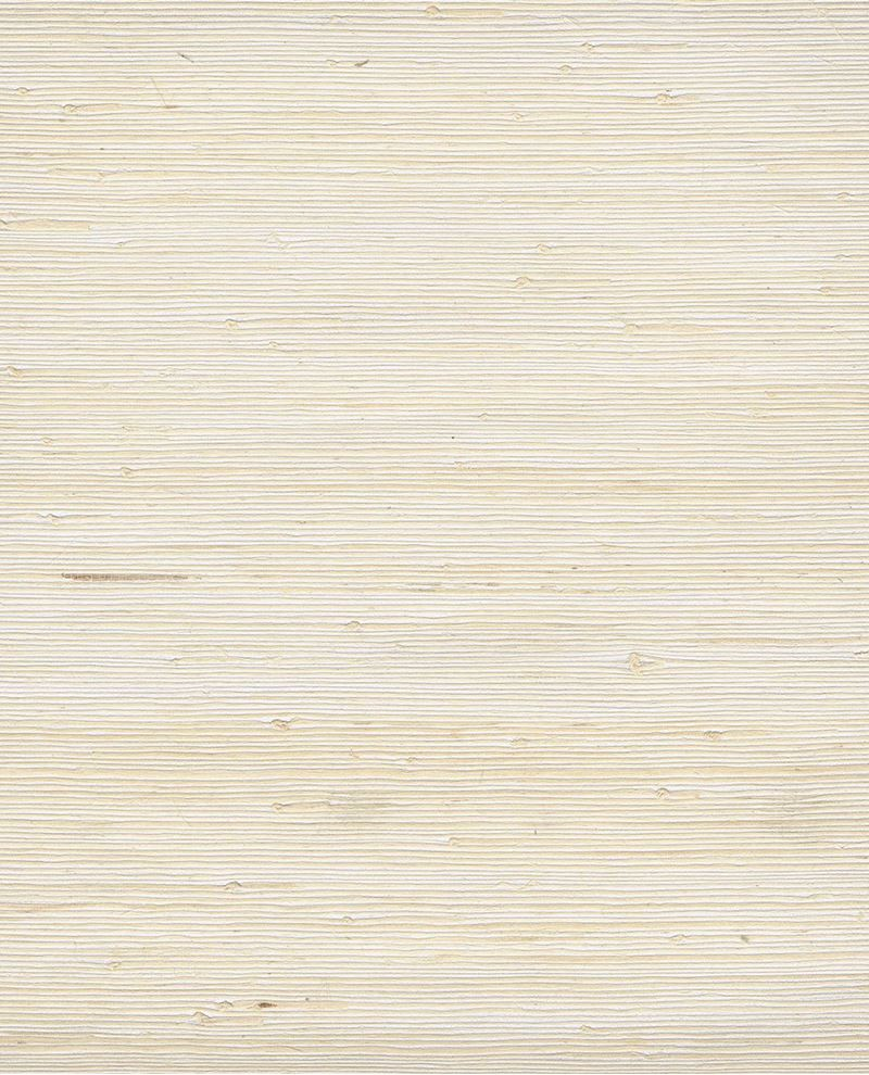Afbeelding van NATURAL WALLCOVERINGS II 389520