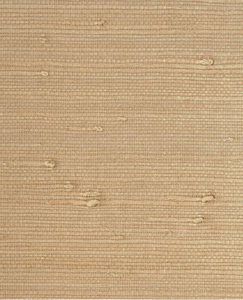 Picture of NATURAL WALLCOVERINGS II 389521