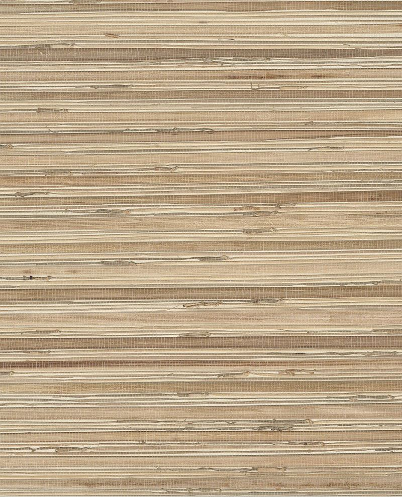 Picture of NATURAL WALLCOVERINGS II 389522