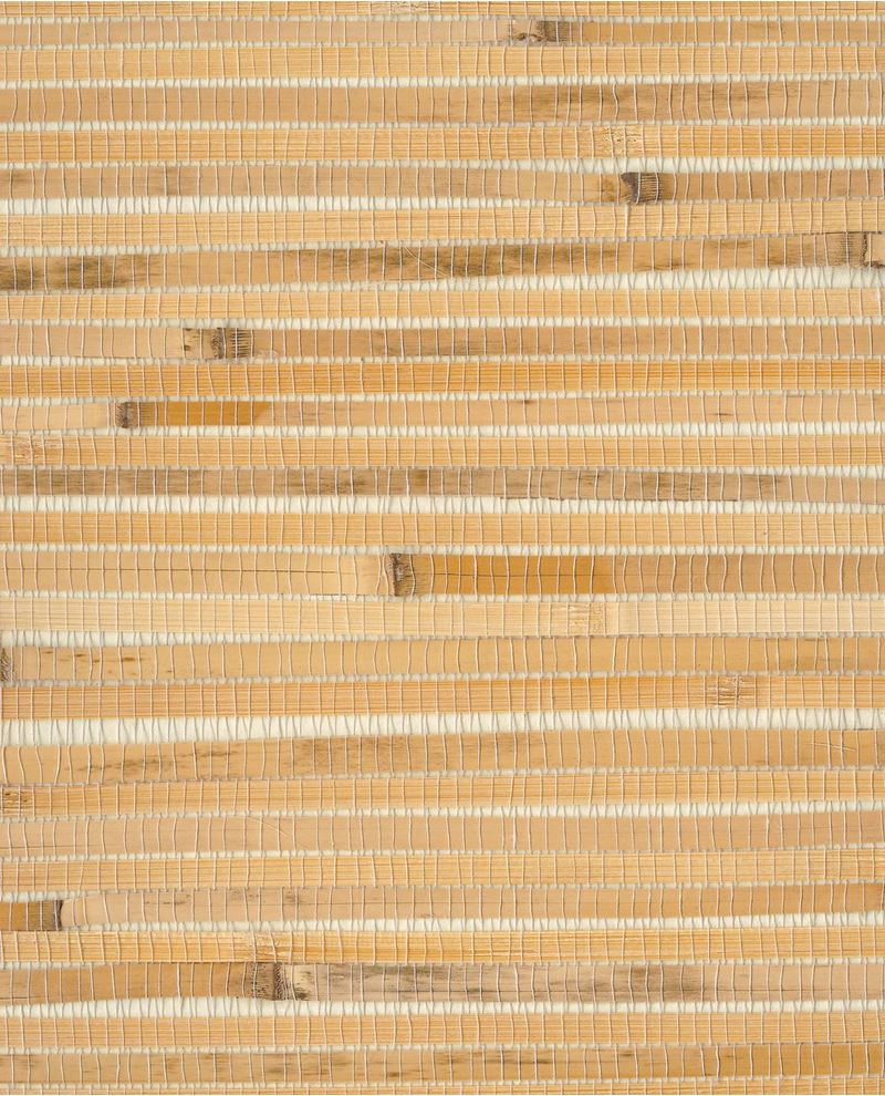 Picture of NATURAL WALLCOVERINGS II 389523