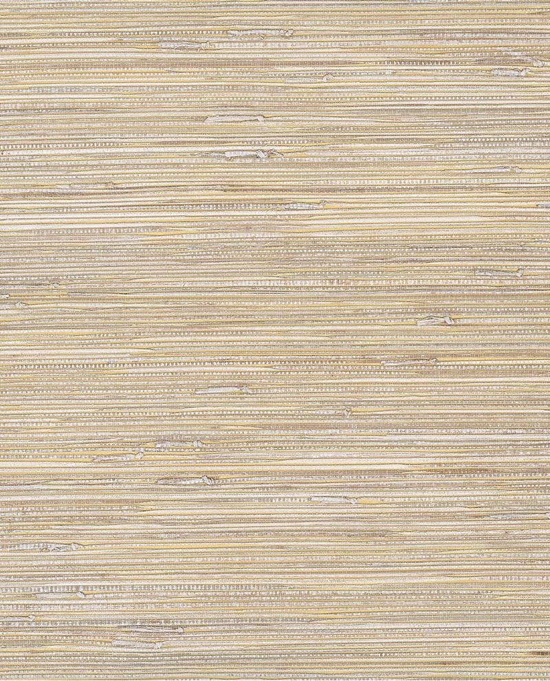 Picture of NATURAL WALLCOVERINGS II 389525