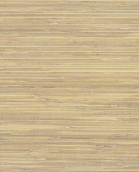 Picture of NATURAL WALLCOVERINGS II 389526