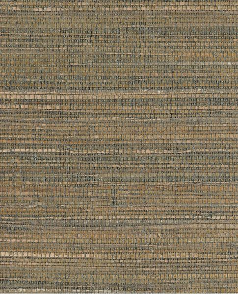Afbeelding van NATURAL WALLCOVERINGS II 389528