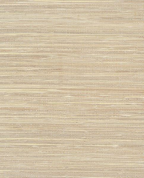 Picture of NATURAL WALLCOVERINGS II 389530