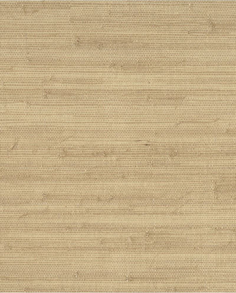 Picture of NATURAL WALLCOVERINGS II 389531