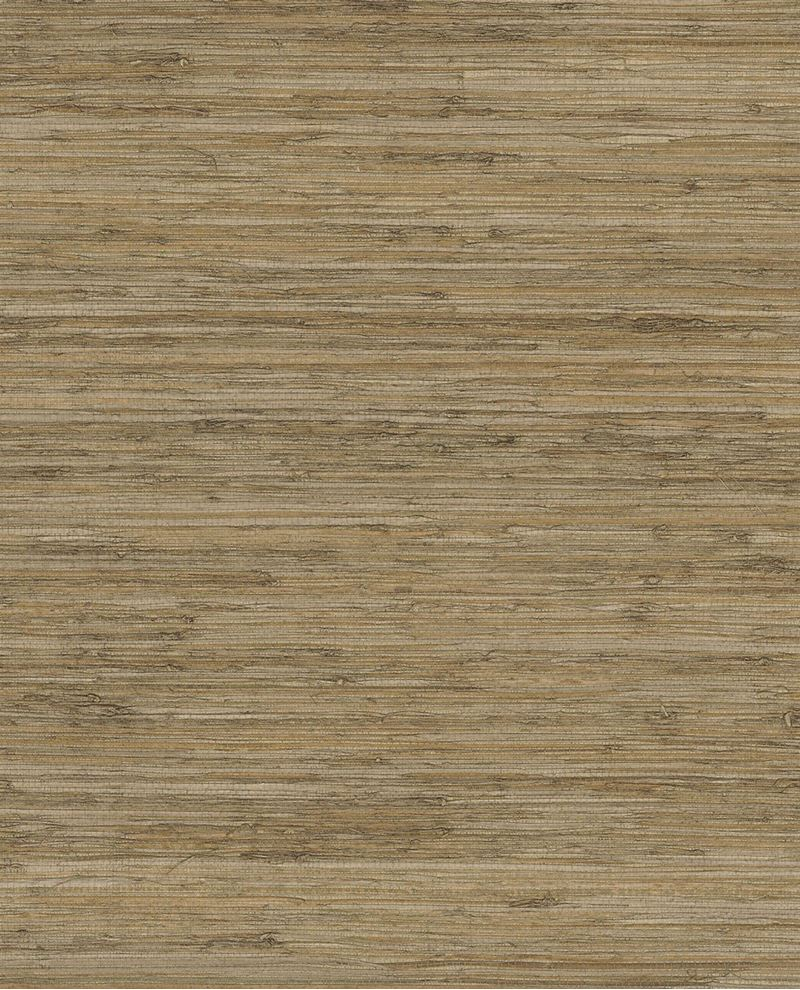 Picture of NATURAL WALLCOVERINGS II 389533