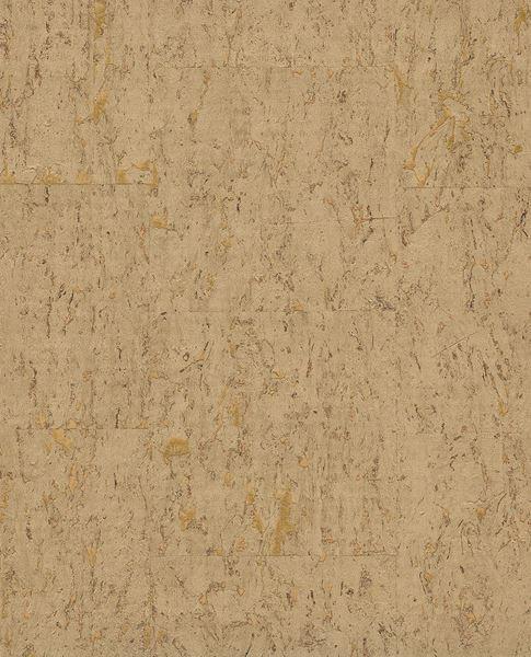 Picture of NATURAL WALLCOVERINGS II 389534