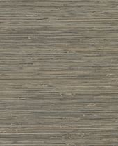 Picture of NATURAL WALLCOVERINGS II 389535