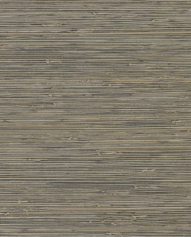 Afbeelding van NATURAL WALLCOVERINGS II 389535