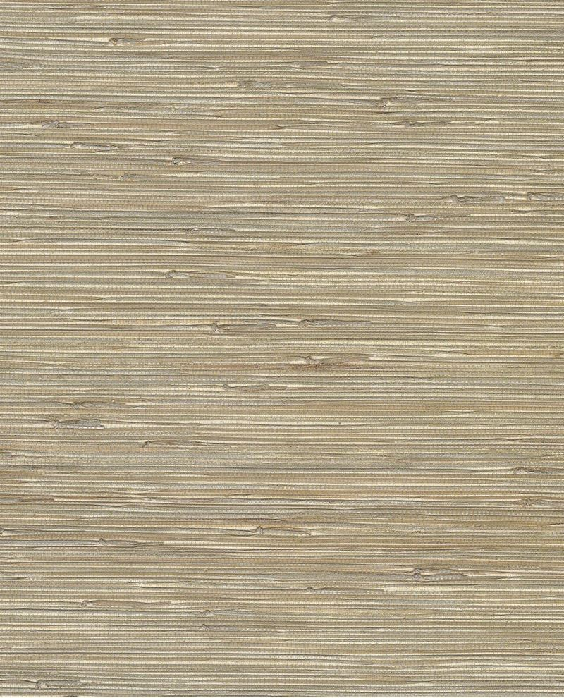 Picture of NATURAL WALLCOVERINGS II 389537
