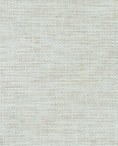 Picture of NATURAL WALLCOVERINGS II 389539