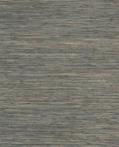 Picture of NATURAL WALLCOVERINGS II 389542
