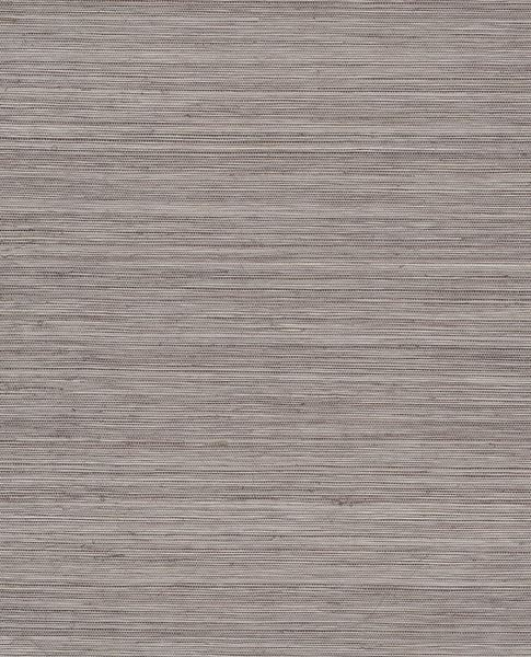 Afbeelding van NATURAL WALLCOVERINGS II 389546