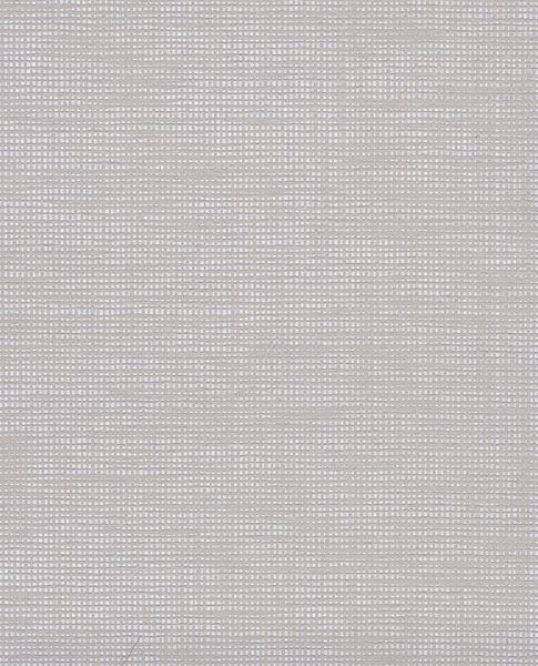 Picture of NATURAL WALLCOVERINGS II 389548