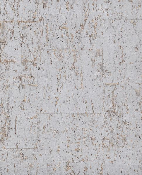 Picture of NATURAL WALLCOVERINGS II 389550