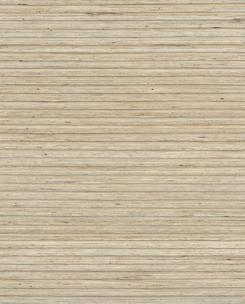 Picture of NATURAL WALLCOVERINGS II 389556
