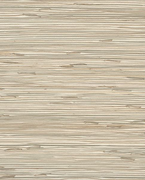Picture of NATURAL WALLCOVERINGS II 389557