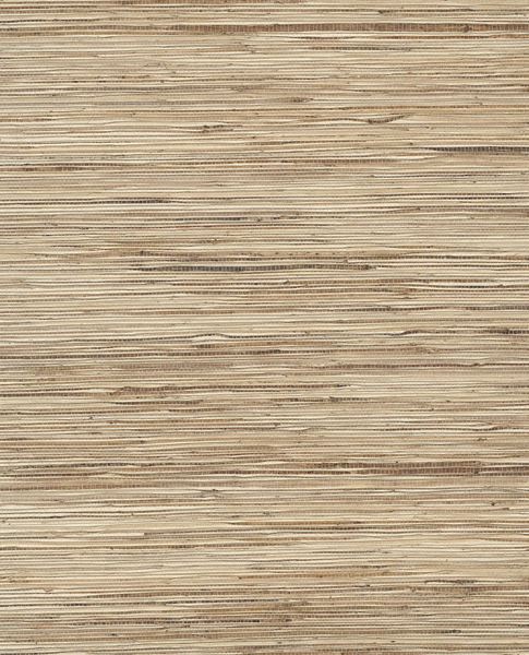 Picture of NATURAL WALLCOVERINGS II 389560