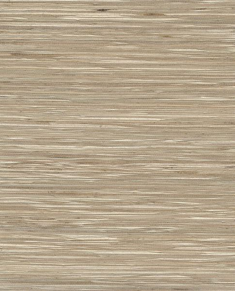 Afbeelding van NATURAL WALLCOVERINGS II 389561