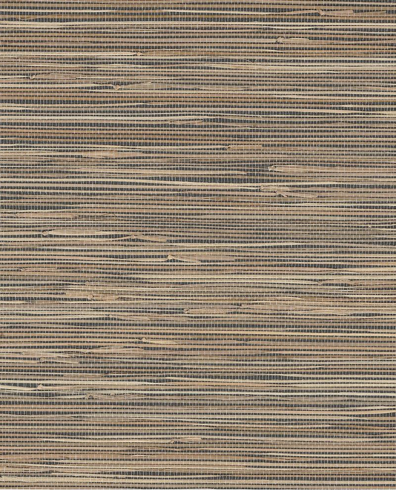 Afbeelding van NATURAL WALLCOVERINGS II 389562