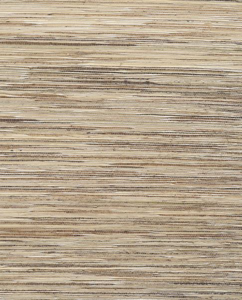 Picture of NATURAL WALLCOVERINGS II 389563
