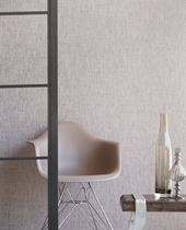 Picture of NATURAL WALLCOVERINGS II 389505