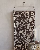 Picture of NATURAL WALLCOVERINGS II 389506