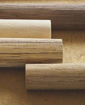 Picture of NATURAL WALLCOVERINGS II 389532
